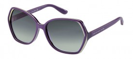 Marc By Marc Jacobs 382S