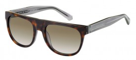 Marc By Marc Jacobs 386S