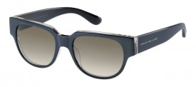 Marc By Marc Jacobs 395S