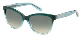 Marc By Marc Jacobs 411S