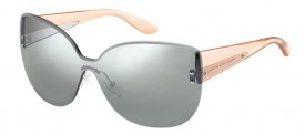 Marc By Marc Jacobs 422S