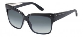 Marc By Marc Jacobs 423S