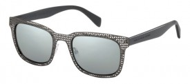 Marc By Marc Jacobs 436S