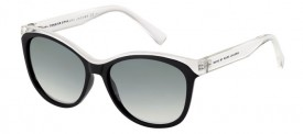 Marc By Marc Jacobs 439S