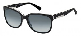 Marc By Marc Jacobs 440S