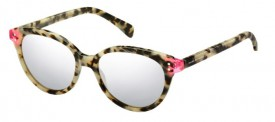 Marc By Marc Jacobs 461S