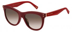 Marc Jacobs 118S OPE K8