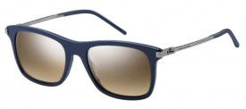 Marc Jacobs 139S PWD 361