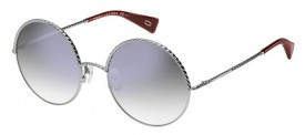 Marc Jacobs 169S GHP IC