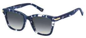 Marc Jacobs 218S IPR 9O