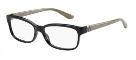 Marc by Marc Jacobs MMJ 600 5YE