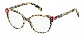 Marc by Marc Jacobs MMJ 632 A9B