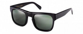 Moscot COMMON BLK G15