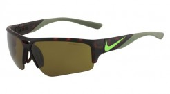 Nike GOLF X2  PRO