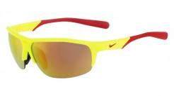 Nike RUN X2