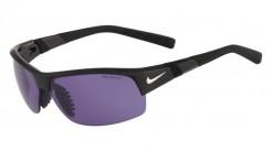 Nike SHOW X1