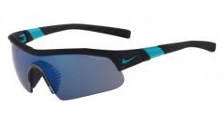 Nike SHOW X1 PRO
