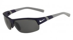 Nike SHOW X2