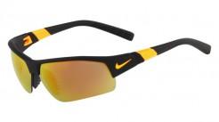 Nike SHOW X2 PRO