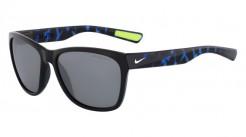 Nike VITAL