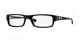 Oakley Gafas De Ver