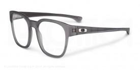 Oakley 1078