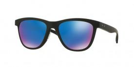 Oakley Moonlighter 9320 11 Polarized