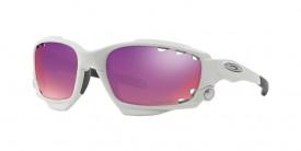 d9d2d1a143 Compra online Gafas Oakley Baratas en MisGafasDeSol