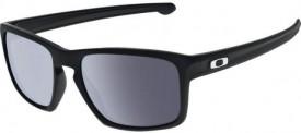 Oakley Sliver 9262-01