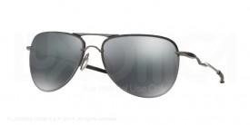 Oakley Tailpin 4086-01