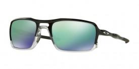 Oakley Triggerman 9266-02