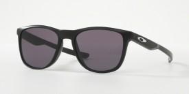 Oakley Trillbe X 9340 01