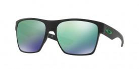 Oakley TwoFace XL 9350 08