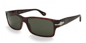Persol 2803S 24 31