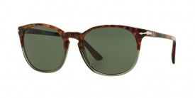 Persol 3007S 102331