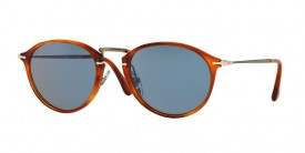 Persol 3046S 96 56