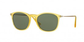 Persol 3124S 204 31