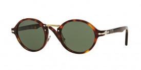 Persol 3129S 24 31
