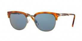 Persol 3132S 96 56