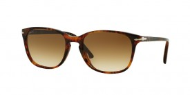 Persol 3133S 901651