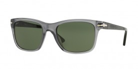Persol 3135S 103631