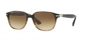 Persol 3149S 102651