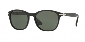 Persol 3150S 95 31