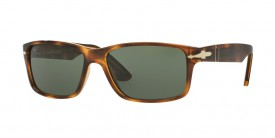 Persol 3154S 104331