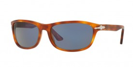 Persol 3156S 96 56