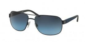 Polo Ralph Lauren 3093 91198F