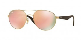 Ray-Ban 3536 112 2Y