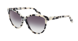 Stella McCartney SC0002S 002