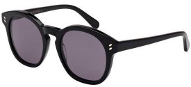Stella McCartney SC0013S 001