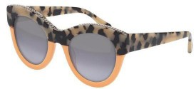 Stella McCartney SC0018S 002